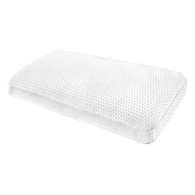 BioPEDIC Extreme Luxury Memory Foam Pillow; Jumbo