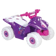 Dynacraft My Little Pony 6V Battery Powered Little Quad