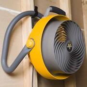 Vornado 10'' Wall Fan