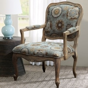 Madison Park Monroe Armchair
