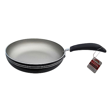 MBR Industries 10'' Non-Stick Frying Pan