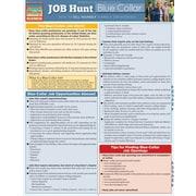BarCharts, Inc. - QuickStudy® Job Hunt Reference Set