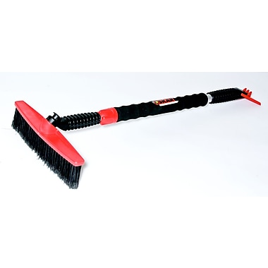 Koolaton Oskar 20493 42 Instant Motion Ergo Extendable Snow Brush