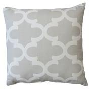 Fox Hill Trading Fynn French Cotton Throw Pillow