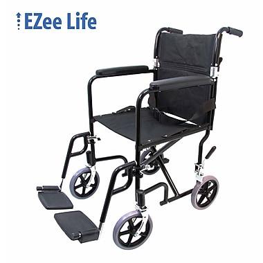 Ezee Life (CH1042) 9