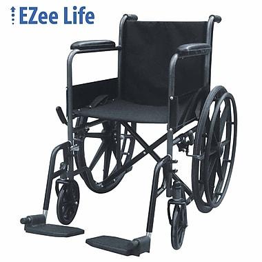 Ezee Life (CH1090-18) 18