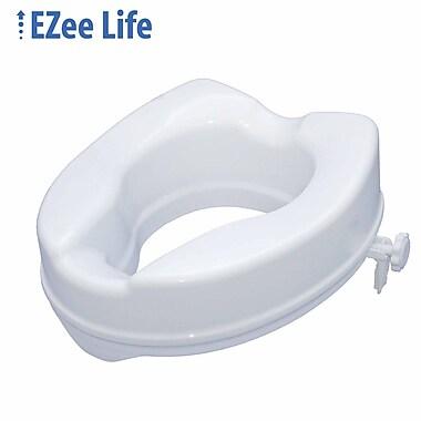 Ezee Life (CH2020) 4
