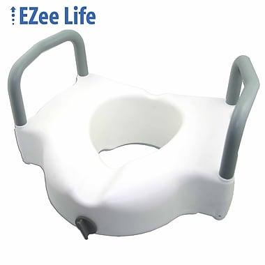 Ezee Life (CH2025) 4