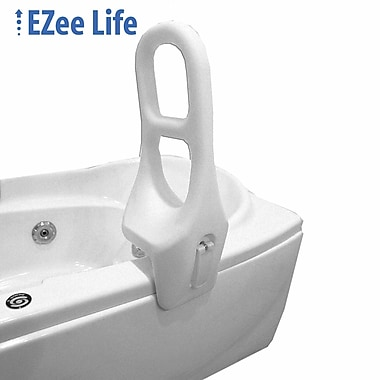 Ezee Life (CH2034) 6