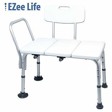 EZee Life - Banc de transfert pour douche (CH2035)