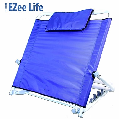 Ezee Life (CH3055) Bed Back Support Frame