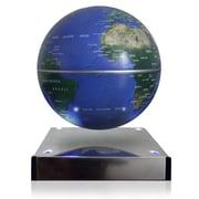 Elegance Levitation Globe