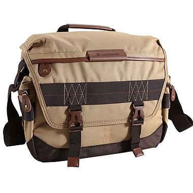 Vanguard – Sac messager Havana 33