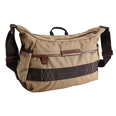 Vanguard Havana 36 Shoulder Bag