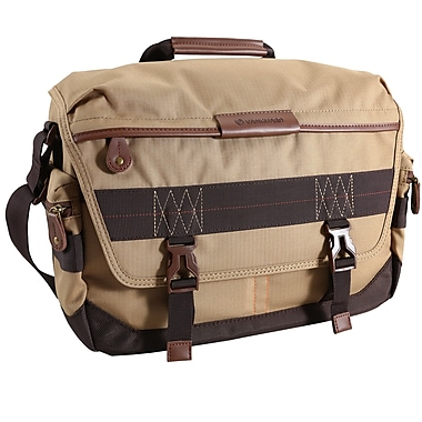 Vanguard – Sac messager Havana 38