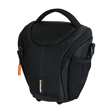 Vanguard Oslo 14Z BK Zoom Bag, Black