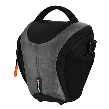 Vanguard Oslo 14Z GY Zoom Bag, Grey