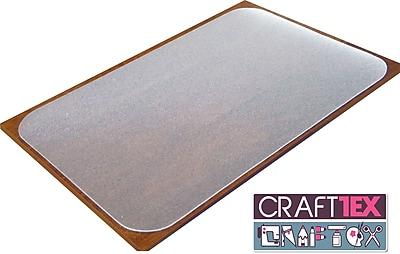 Craftex Ultimate Polycarbonate Anti-Slip 35