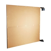 Triton Products 48'' x 48'' Wall Mount Swing Panel