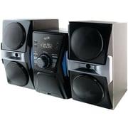 iLive Home Music System (ILEIHB613)
