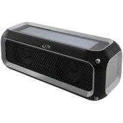 ILIVE GPXISBW405B Rugged Sport Bluetooth  Speaker