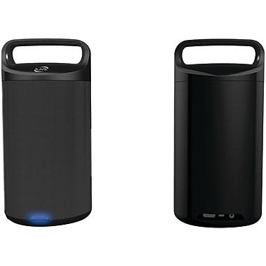 iLive – Haut-parleur Bluetooth portatif (ILEISBW2113B)