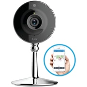 ILUV ILVMYSIGHTUL Mysightul mySight Home IP Camera with Cloud Storage
