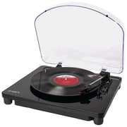 ION Air LP Wireless Turntable with USB Connection (IONIT55)