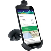 ISOUND DRM6750 Universal Mobile Car Mount