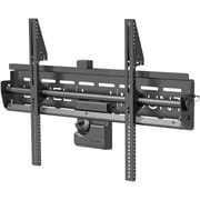 "Level Mount 37""-85"" Motorized Tilt Flat Panel Mount (LVMDC65PWT)"