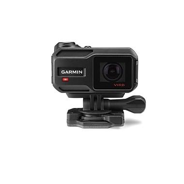 VIRB® X – Caméra embarquée (GAR0100136301)