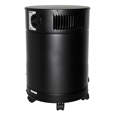 Allerair 6000 D Smoke Air Purifier for Large Spaces/Offices