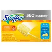 Swiffer Duster 360 Starter Kit