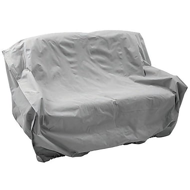 Longterm Global My Cover Loveseat Cover