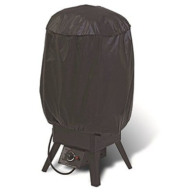 Longterm Global My Cover Smoker / Kettle Grill Cover