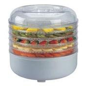 Cooks Club USA 5 Tray Food Dehydrator