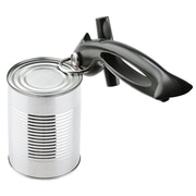 Moha Duo Safety Can Opener