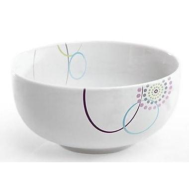 Livliga Aveq Serving Bowl