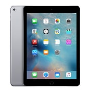 Apple - iPad Air 2 (MGTX2CL/A) 9,7 po, puce A8X, 128 Go, Wi-Fi, gris cosmique