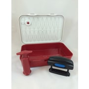 Jaccard Knife Meat Tenderizer Marinater by