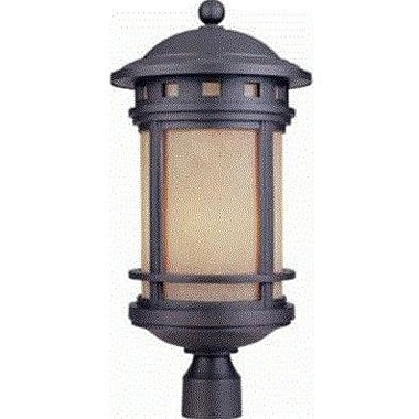 Designers Fountain Sedona 1-Light Lantern Head