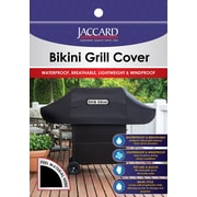 Jaccard BBQ Bikini Grill Cover, Fits up to 60 inch  by