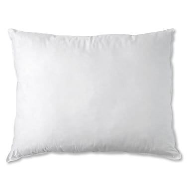 Sunflower Hometex Sunflower Hometex Hybrid Cotton Pillow (Set of 2); King