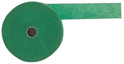 Amscan Jumbo Crepe Streamer, 1.75
