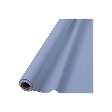 Amscan Plastic Tableroll, 40