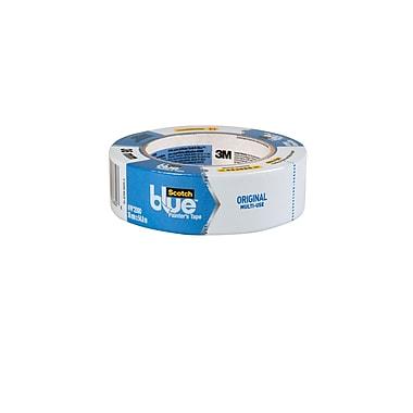ScotchBlue™ Painter's Tape Original Multi-Surface, 0.94