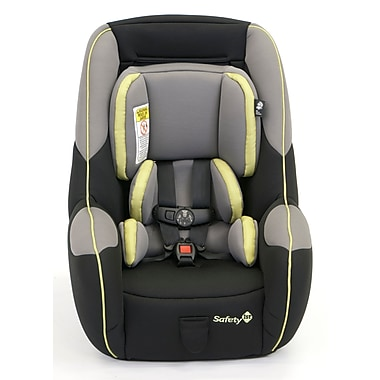 Guide 65 Convertible Car Seat, Tron