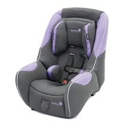 Safety 1st Guide 65 Convertible Car Seat, Lavender