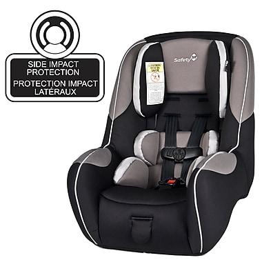 Guide 65 Convertible Car Seat, Top Shot