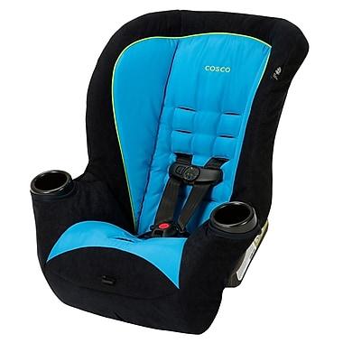 Apt Convertible Car Seat, Malibu Blue
